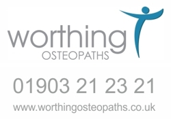 Agility Health Care Worthing Osteopaths